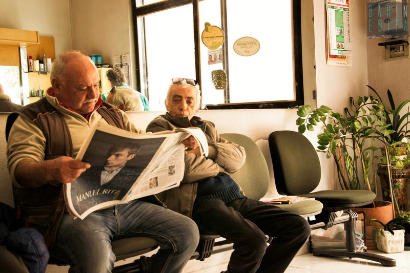 barbieri-Bari6