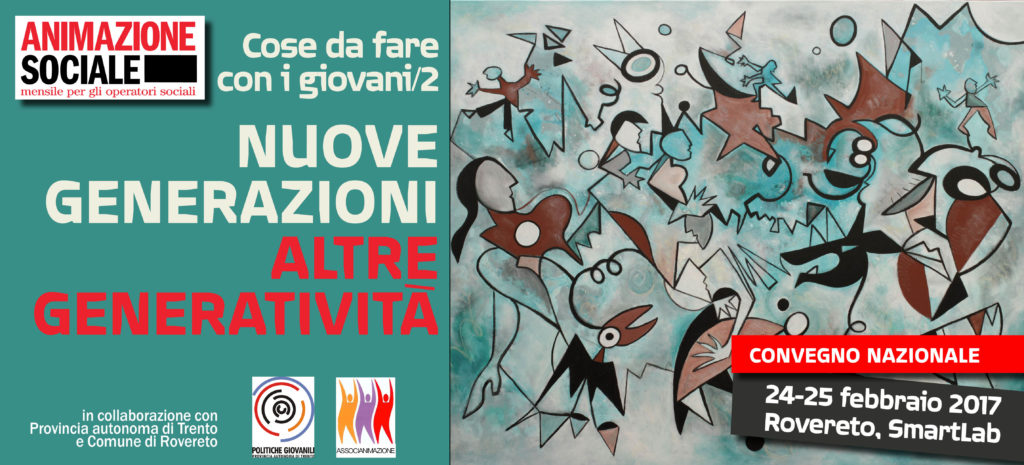 Slide-Rovereto_def